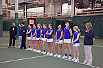 2010 ITA Women's Indoor Tennis Championships