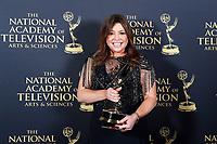 PASADENA - May 5: Rachael Ray, Outstanding Informative Talk Show in the press room at the 46th Daytime Emmy Awards Gala at the Pasadena Civic Center on May 5, 2019 in Pasadena, California