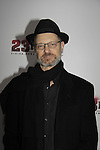 "David Hyde Pierce attends Premiere of ""23 Blast"" - Vision Comes From Within"" - a film by Dylan Baker  on October 20, 2014 at Regal Cinemas E-Walk Theatre, New York City. (Photo by Sue Coflin/Max Photos)"