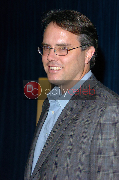 """Keir Pearson<br /> at the Beyond Words """"The Writers Talk"""", Writers Guild Theater, Beverly Hills, CA 02-17-05<br /> <br /> Chris Wolf/DailyCeleb.com 818-249-4998"""