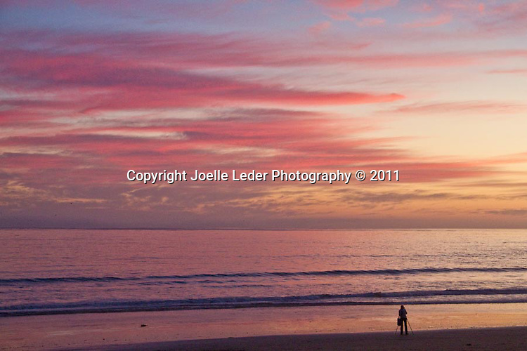 Joelle Leder Photography © 2011