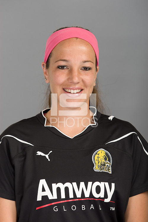 .FC Gold 2010