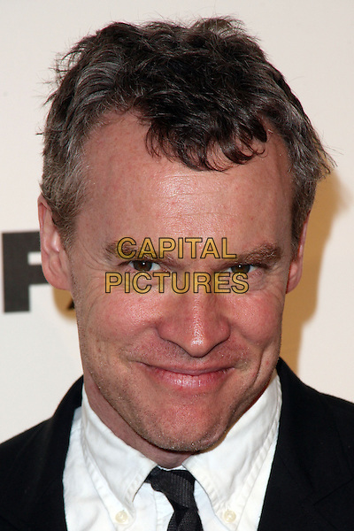 "TATE DONOVAN.Season 3 Premiere of ""Damages"" held at the AXA Equitable Center, New York, NY, USA..January 19th, 2010.headshot portrait black white .CAP/ADM/PZ.©Paul Zimmerman/AdMedia/Capital Pictures."