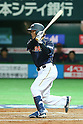 Kazuo Matsui (JPN), .MARCH 2, 2013 - WBC : .2013 World Baseball Classic .1st Round Pool A .between Japan 5-3 Brazil .at Yafuoku Dome, Fukuoka, Japan. .(Photo by YUTAKA/AFLO SPORT)