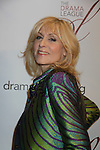 One Life To Live Judith Light at the 78th Annual Drama League Awards on May 18, 2012 at the New York Marriott Hotel, New York City, NY (Photo by Sue Coflin/Max Photos)