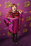 Annie Golden attends the Broadway Opening Performance of 'Charlie and the Chocolate Factory' at the Lunt-Fontanne Theatre on April 23, 2017 in New York City.