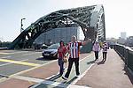 130914 Sunderland v Tottenham
