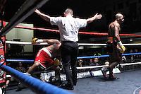fight 2