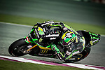 doha. qatar. 22.03.2014. qatar grand prix. qualifing classification from motogp. pol espargaro