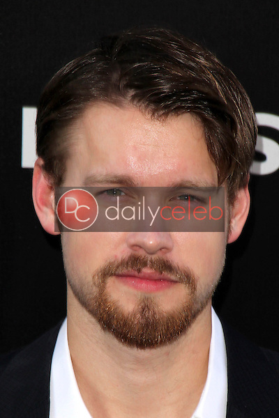 Chord Overstreet<br /> at &quot;The Expendables 3&quot; Los Angeles Premiere, TCL Chinese Theater, Hollywood, CA 08-11-14<br /> David Edwards/Dailyceleb.com 818-249-4998