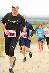 2017-10-08 ChichesterHalf 11 PT