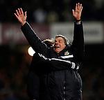 301113 West Ham v Fulham
