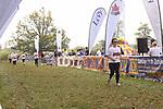 2015-10-11 Herts10k 18 AB rem