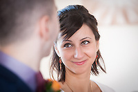 An image from Timea & Frantisek's Wedding Day