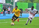 Patriotas venció de visitante 1-0 a Alianza Petrolera. Fecha 13 Liga Águila I-2016