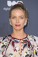 LONDON, UK. December 4, 2016: Annabelle Wallis at the British Independent Film Awards 2016 at Old Billingsgate, London.<br /> Picture: Steve Vas/Featureflash/SilverHub 0208 004 5359/ 07711 972644 Editors@silverhubmedia.com