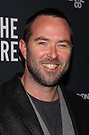 Sullivan Stapleton attends the Broadway Opening Night Performance of 'The Present' at the Barrymore Theatre on January 8, 2017 in New York City.