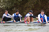 Crew: 120   MC4+   Newcastle University (F Strawson)<br /> <br /> BUCS Head 2019 - Sunday<br /> <br /> To purchase this photo, or to see pricing information for Prints and Downloads, click the blue 'Add to Cart' button at the top-right of the page.
