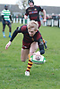 875 - South Leicester v Huddersfield rfc