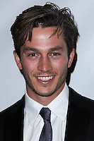 "WEST HOLLYWOOD, CA - NOVEMBER 13: Bobby Campo at the ""Stand Up For Gus"" Benefit held at Bootsy Bellows on November 13, 2013 in West Hollywood, California. (Photo by Xavier Collin/Celebrity Monitor)"