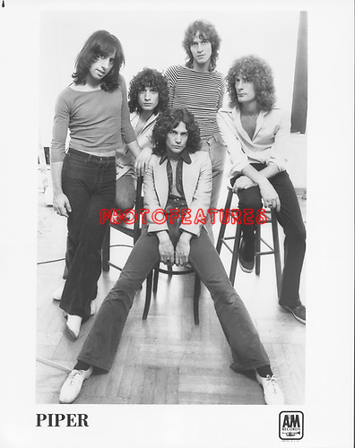 Piper with Billy Squier..photo from promoarchive.com- Photofeatures..for editorial use only..