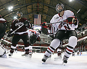 091003 - Union College at Northeastern University