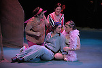 "Smith College production of ""A Midsummer Night's Dream..©2012 Jon Crispin.........................."
