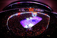 NHL 2016: Devils vs Bruins OCT 20