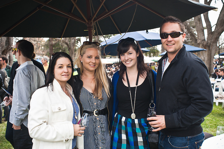 2010 Cheese Fest.