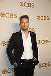 CBS PrimeTime 2015-2016 Upfronts Lincoln Center, New York City, New York on May 13, 2015 (Photos by Sue Coflin/Max Photos)