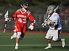 160322 BLax GC vs Syosset