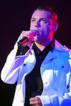 Tiziano Ferro-Tour: 111.