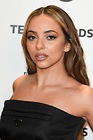LONDON, UK. October 21, 2018: Jade Thirlwall of Little Mix at tthe BBC Radio 1 Teen Awards 2018 at Wembley Stadium, London.<br /> Picture: Steve Vas/Featureflash