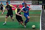 Sparkassen Cup Ketsch 03.01.2020