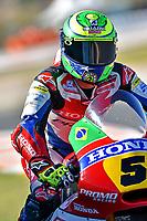 Moto GP 2017 / Moto2