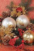 Jacek, CHRISTMAS SYMBOLS, photos, PLSESE13/022,#XX# Symbole, Weihnachten, símbolos, Navidad