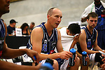 Phill Jones in action,NBL Basketball Fico Finance Nelson Giants v Wellington Saints 4th April 2014,Evan Barnes / Shuttersport.