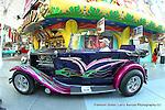 FSE_Vegas Cruise