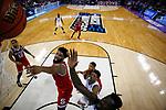 2018 Seton Hall vs North Carolina State