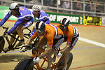 Newport International Para-Cycling Cup