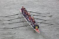 Crew: 170   Monmouth Rowing Club   W.Mas.Nov.8+ (E)<br /> <br /> Veterans' Head of the River Race 2018<br /> <br /> To purchase this photo, or to see pricing information for Prints and Downloads, click the blue 'Add to Cart' button at the top-right of the page.