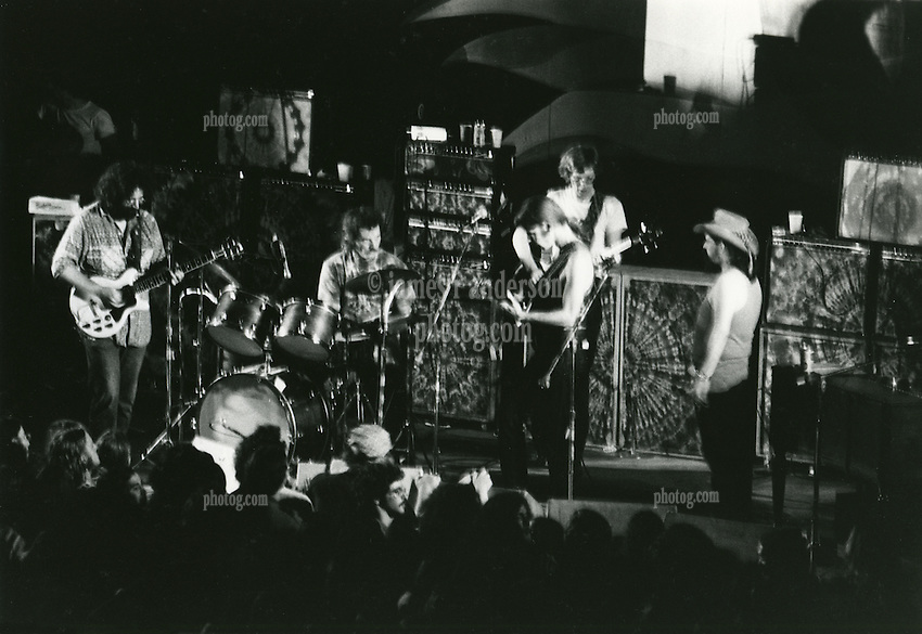 1971-Grateful-Dead-Yale-Bowl-B-W-Negative-1.jpg