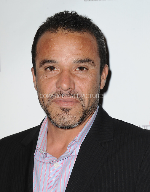 WWW.ACEPIXS.COM<br /> <br /> October 17 2015, LA<br /> <br /> Michael Irby attending the 14th Annual LAPD Eagle &amp; Badge Foundation Gala at the Hyatt Regency Century Plaza on October 17, 2015 in Los Angeles, California.<br /> <br /> <br /> By Line: Peter West/ACE Pictures<br /> <br /> <br /> ACE Pictures, Inc.<br /> tel: 646 769 0430<br /> Email: info@acepixs.com<br /> www.acepixs.com