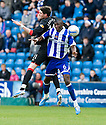 20/11/2010   Copyright  Pic : James Stewart.sct_jsp040_kilmarnock_v_rangers  .:: KYLE LAFFERTY AND MOHAMADOU SISSOKO ::.James Stewart Photography 19 Carronlea Drive, Falkirk. FK2 8DN      Vat Reg No. 607 6932 25.Telephone      : +44 (0)1324 570291 .Mobile              : +44 (0)7721 416997.E-mail  :  jim@jspa.co.uk.If you require further information then contact Jim Stewart on any of the numbers above.........