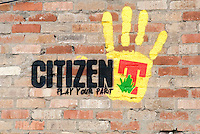 08/06/2010 T Citizen
