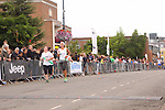 2016-09-04 Maidenhead Half 55 AB rem