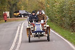 136 VCR136 Mr Derek Wilson Mr Derek Wilson 1902c Bolide France