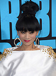 Bai Ling at The Warner Bros. Pictures' Premiere of Horrible Bosses 2 held at The TCL Chinese Theatre in Hollywood, California on November 20,2014                                                                               © 2014 Hollywood Press Agency