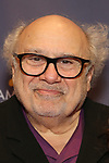 Danny DeVito attends the 2017 Drama Desk Awards at Town Hall on June 4, 2017 in New York City.