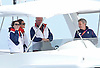 "KATE WATCHES OLYMPIC SAILING.The Duchess of Cambridge spent the 10th day of the Olympic Games without hubby Prince William, watching the the Laser Radial medal race in Weymouth..She was joined on the boat by Princess Anne and husband Sir Timothy Lawrence_06/08/2012.Mandatory Credit Photo: ©SBP/NEWSPIX INTERNATIONAL..**ALL FEES PAYABLE TO: ""NEWSPIX INTERNATIONAL""**..IMMEDIATE CONFIRMATION OF USAGE REQUIRED:.Newspix International, 31 Chinnery Hill, Bishop's Stortford, ENGLAND CM23 3PS.Tel:+441279 324672  ; Fax: +441279656877.Mobile:  07775681153.e-mail: info@newspixinternational.co.uk"